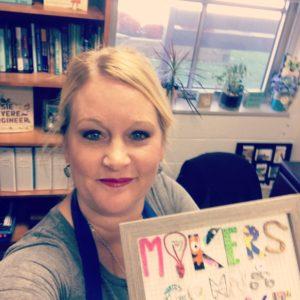 Mandi Figlioli Miss Makey Author (2)